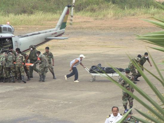 accidente_avion_bolivia1