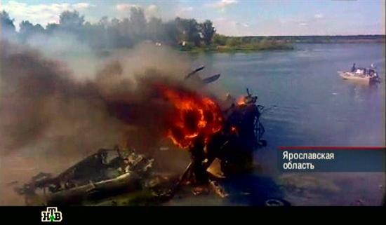 accidente_avion_ruso1