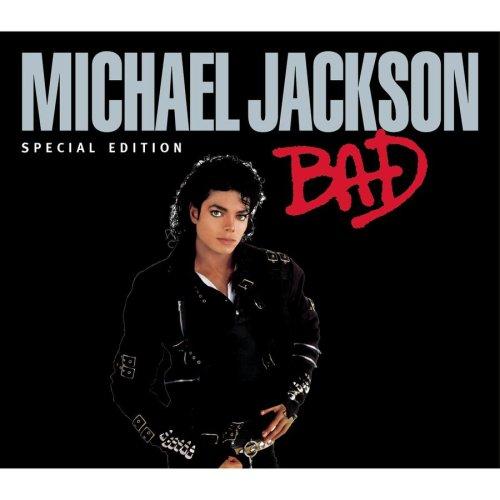 album-Michael-Jackson-Bad
