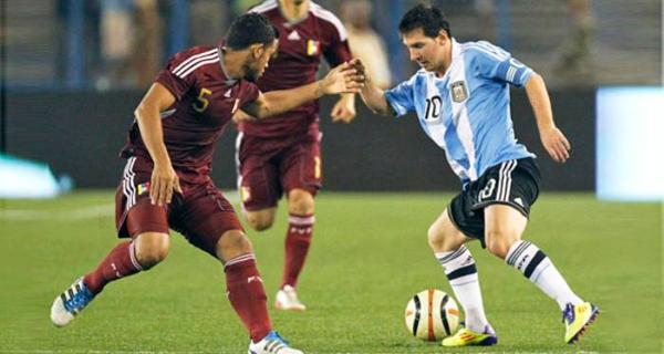 argentina-venezuela-1