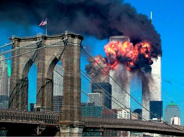 atentado_torres_gemelas