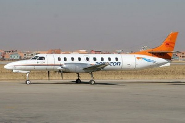 avion_aerocon