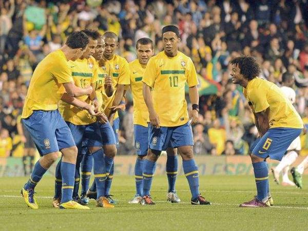 brasil-ghana-1