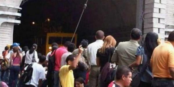 choque_trenes_venezuela