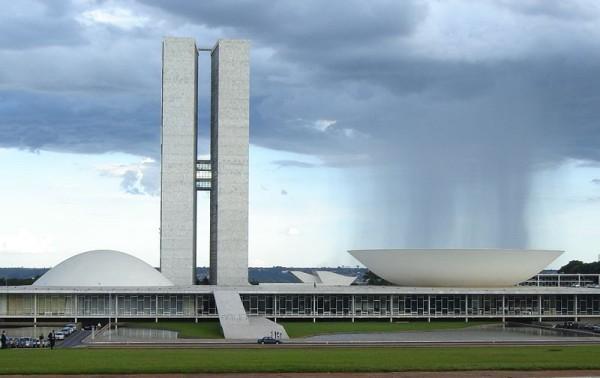 congreso_nacional_brasilia