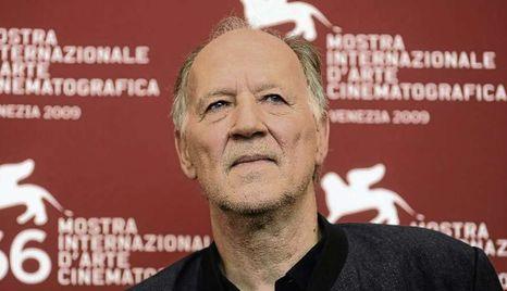 documentales-Werner-Herzog_ECMIMA20110925_0059_6