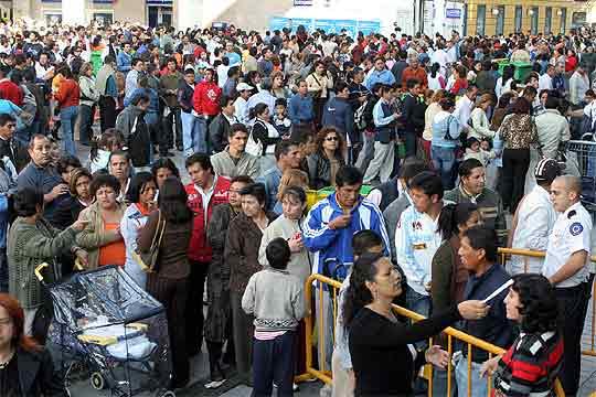 ecuatorianos_residentes_españa1