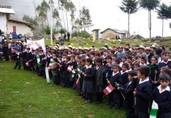 escuela_cajamarca