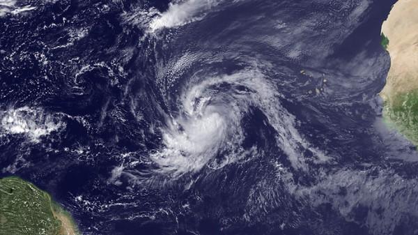 huracan_katia1