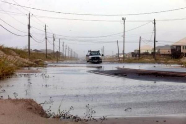 inundaciones_tormenta