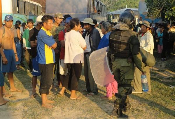 marcha_indigenas_bolivia1