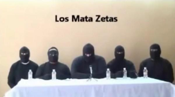 mata_zetas