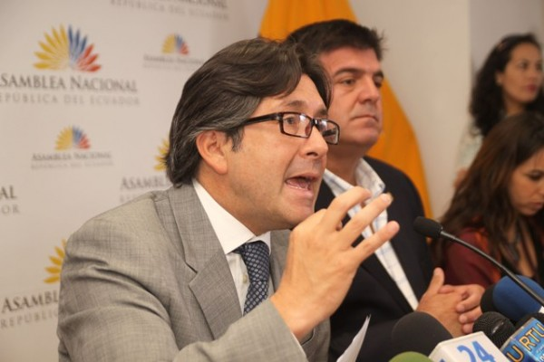 MONTUFAR HABLA SOBRE LA MUERTE DE FROILAN JIMENEZ