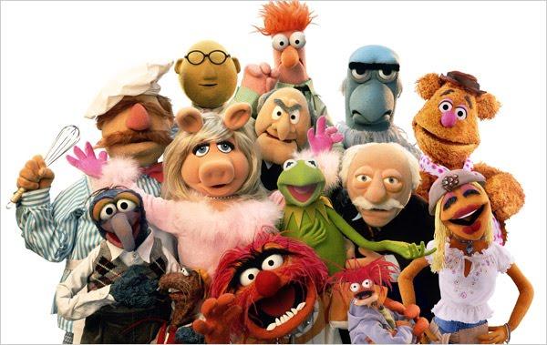 muppetshispanos