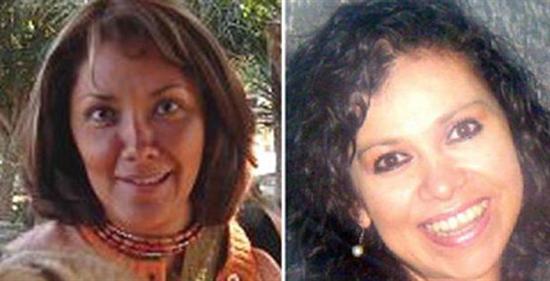 periodistas_mexicanas_asesinadas