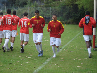 robles-javier-1