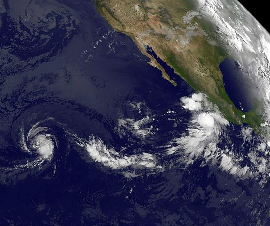 tormenta_tropical