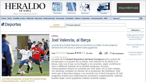 valencia-joel-6