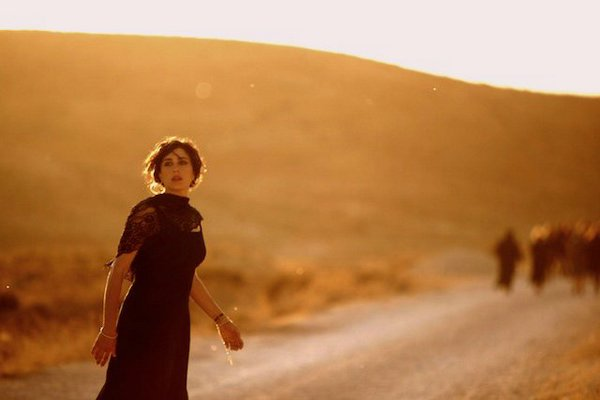 where-do-we-go-now-de-nadine-labaki