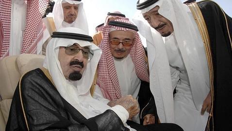 Abdala Arabia
