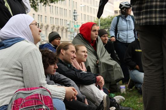 EEUU protestas 01-10