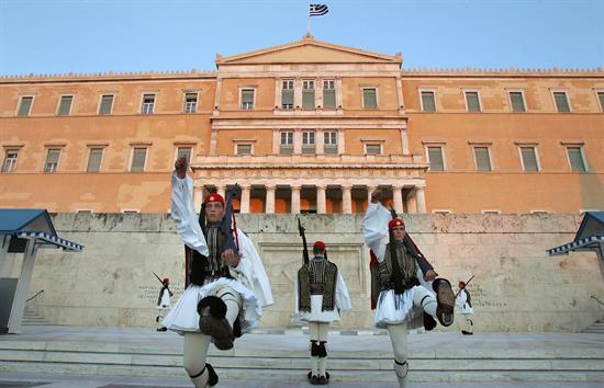 Grecia 02-10
