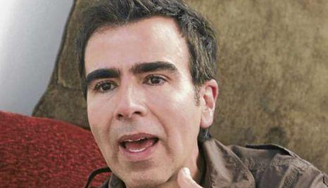 Jorge-Franco-colombiano-Rosario-Tijeras_ECMIMA20111015_0069_6
