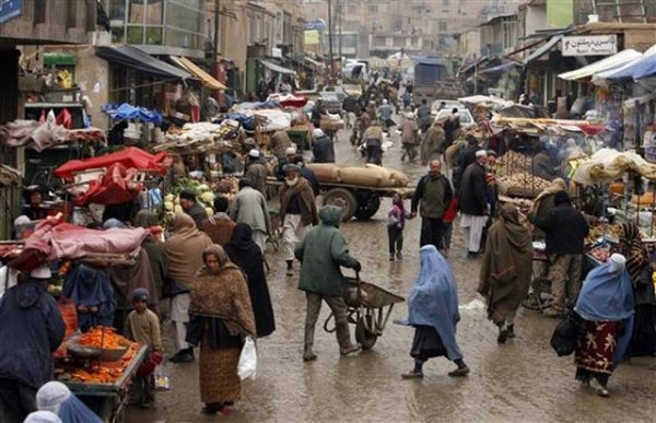 Life-In-Afghanistan5