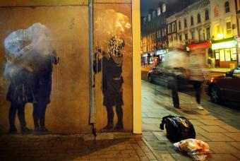 Obra_Banksy