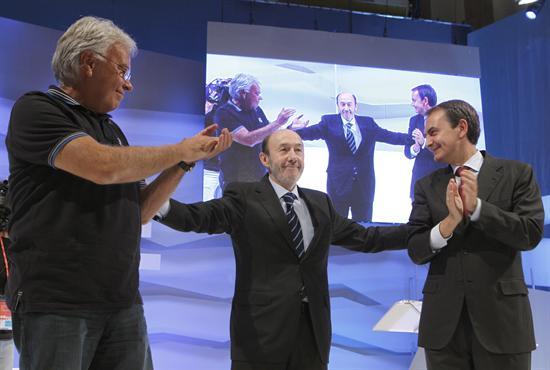 PSOE 02-10