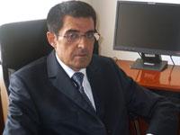Pablo Villagomez