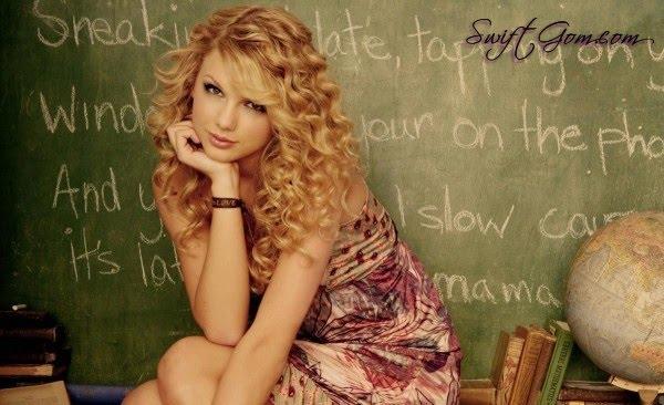 Taylor-Swift-03-600x366