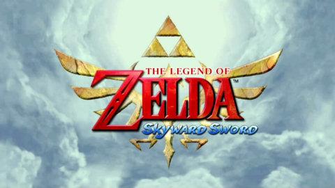 Zelda-Skyward-Sword-001