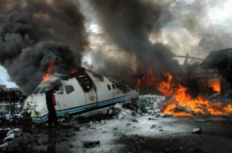 accidente_avion_nueva_guinea1