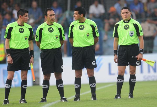 arbitros-2