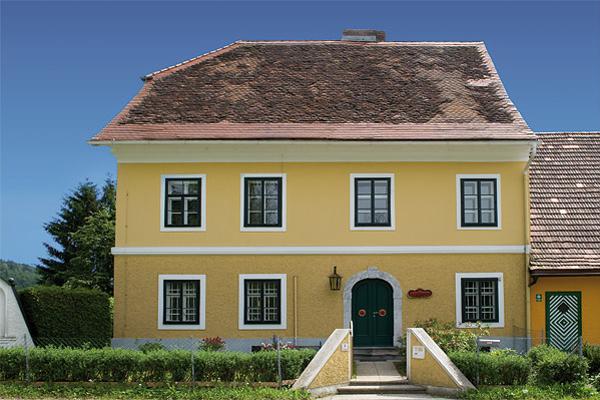arnold-schwarzenegger museo