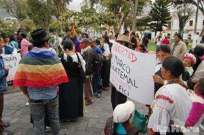 asamblea-de-la-fici-con-guatemal-preso--20111030095332-e4ece003a2c1898efe446c96e8746aad