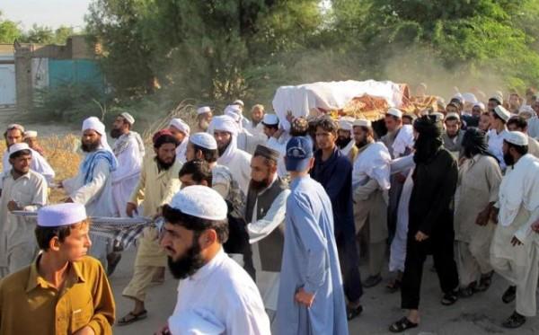 atentado_pakistan3