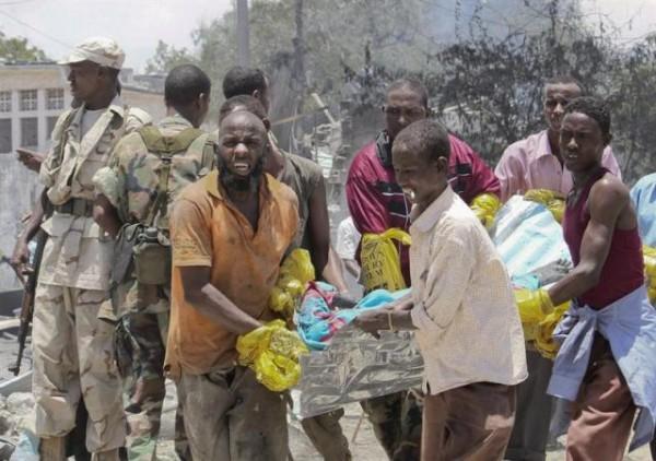 atentado_somalia1