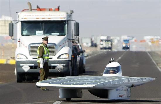 autos_solares_chile