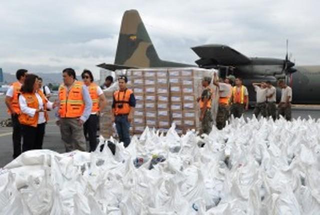 ayuda_humanitaria_ecuador