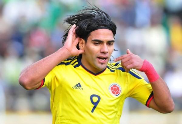 bolivia-colombia-2