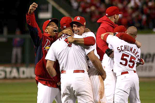 cardinals-ranges-1