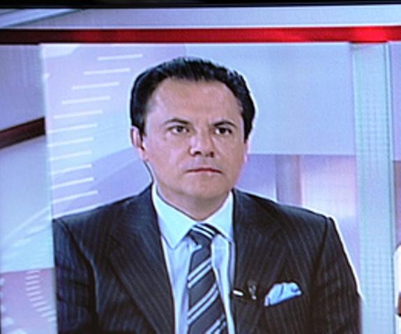 carlos_ochoa