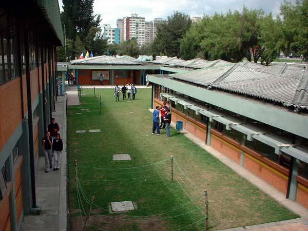colegio_la_condamine