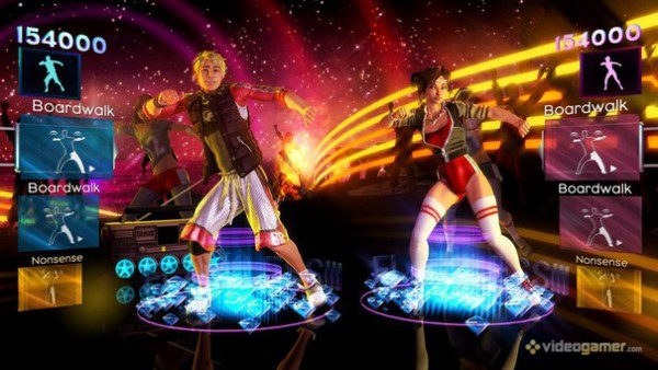 dance_central_2_1_605x
