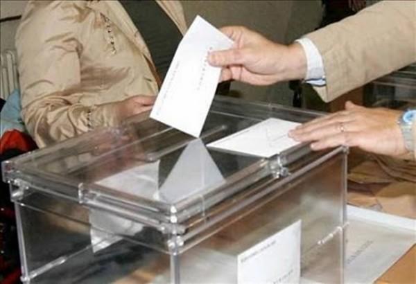 elecciones-nicaragua