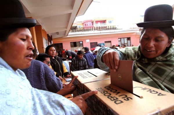 elecciones_bolivia
