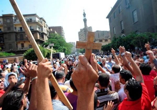 funeral_coptos_egipto1