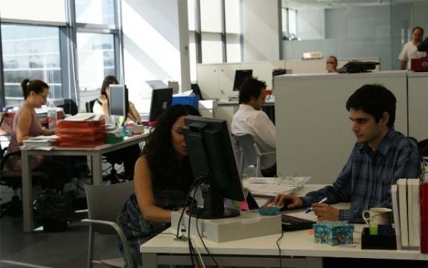 gente_trabajando